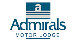 Admirals Motor Lodge